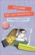 Cover of NOU DIARI DE LA JOVE MANIATICA