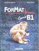 Cover of ForMat B1. La formazione matematica. Manuale. Con esercizi. Per il biennio