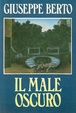 Cover of Il male oscuro