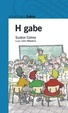 Cover of H gabe