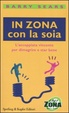 Cover of In Zona con la soia