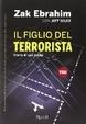 Cover of Il figlio del terrorista