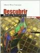 Cover of Descubrir España y Latinoamérica