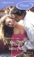 Cover of Cuore intrepido