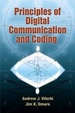 Cover of Principles of Digital Communication and Coding
