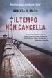 Cover of Il tempo non cancella