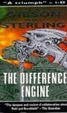 Cover of The Difference Engine