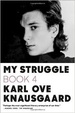 Cover of My Struggle, Book 4
