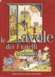 Cover of Le Favole dei fratelli Grimm