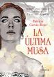 Cover of La última musa