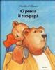 Cover of Ci pensa il tuo papà
