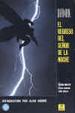 Cover of Batman: El regreso del señor de la noche