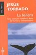 Cover of La ballena