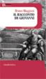 Cover of Il racconto di Giovanni