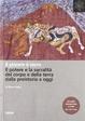 Cover of Il piacere è sacro
