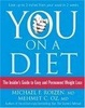 Cover of You: On a Diet