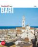 Cover of Bari