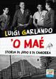 Cover of 'O Maè