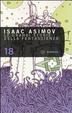 Cover of Le grandi storie della fantascienza. Vol. 18