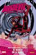 Cover of Daredevil, el hombre sin miedo Vol.1 #6