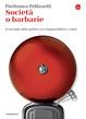 Cover of Società o barbarie