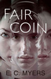 Cover of Fair Coin