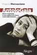 Cover of AntoloGaia