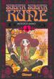 Cover of Sugar Sugar Rune 4