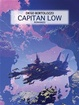Cover of Capitan Low