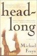 Cover of Headlong