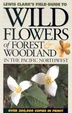 Cover of Wildflowers of Forest & Woodland in the Pacific Northwest