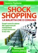 Cover of Shock shopping
