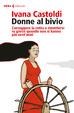 Cover of Donne al bivio