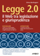 Cover of Legge 2.0