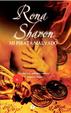 Cover of Mi pirata malvado
