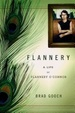 Cover of Flannery