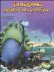 Cover of Dinodino. Avventure nel giurassico