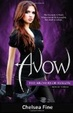 Cover of Avow