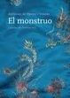 Cover of EL MONSTRUO