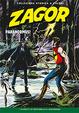 Cover of Zagor collezione storica a colori n. 86
