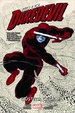 Cover of Daredevil vol. 1