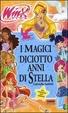 Cover of I magici diciotto anni di Stella