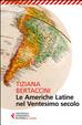 Cover of Le Americhe Latine nel Ventesimo secolo