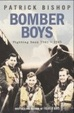 Cover of Bomber Boys
