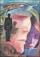 Cover of Il commissario Spada vol. 4