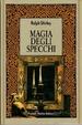 Cover of Magia degli specchi