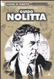 Cover of Guido Nolitta
