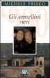 Cover of Gli ermellini neri