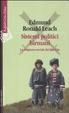 Cover of Sistemi politici birmani. La struttura sociale dei Kachin