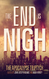 Cover of The End Is Nigh